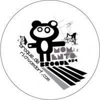 momento_button_k